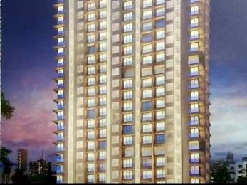 994 sqft, 2 bhk Apartment in Hemani Login Kandivali West, Mumbai at Rs. 1.5000 Cr