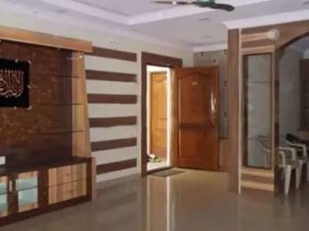 2400 sqft, 3 bhk Apartment in Gold Casa Frazer Town, Bangalore at Rs. 50000