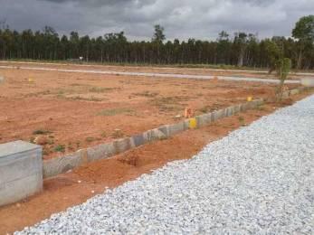 2000 sqft, Plot in Builder Muneshwaraswamy Green City Vidyaranyapura, Bangalore at Rs. 51.9800 Lacs