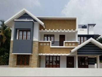 2300 sqft, 4 bhk IndependentHouse in Builder Project Kakkanad, Kochi at Rs. 80.0000 Lacs