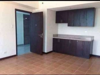 1200 sqft, 2 bhk BuilderFloor in B and M Atlantis Ghansoli, Mumbai at Rs. 33000