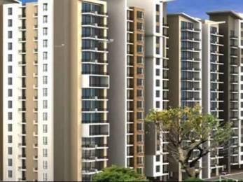668 sqft, 2 bhk Apartment in Signature Andour Heights Sector 71, Gurgaon at Rs. 21.0000 Lacs