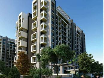 2670 sqft, 3 bhk Apartment in Kamrup Durva Greens CHI 5, Greater Noida at Rs. 1.0000 Cr