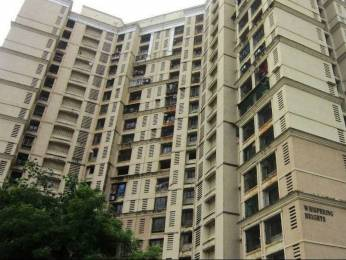 1560 sqft, 3 bhk Apartment in Raheja Whispering Heights Malad West, Mumbai at Rs. 3.2500 Cr