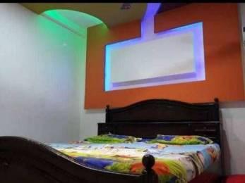 1264 sqft, 3 bhk Apartment in Harmony Bluemoon Pallavaram, Chennai at Rs. 25000