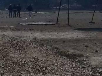 900 sqft, Plot in Builder rampur naini Naini, Allahabad at Rs. 7.6500 Lacs