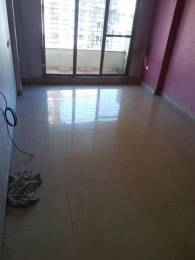 1400 sqft, 3 bhk Apartment in Builder Pallazo kharghar Sector 11 Kharghar, Mumbai at Rs. 24000