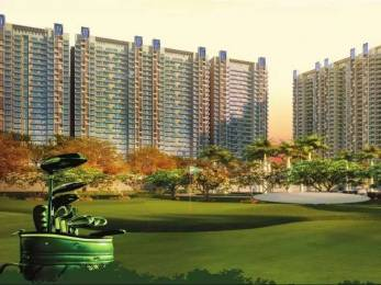 927 sqft, 2 bhk Apartment in Ajnara Olive Greens Knowledge Park V, Greater Noida at Rs. 30.9900 Lacs