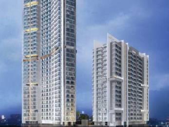 1353 sqft, 2 bhk Apartment in Atul Kalpataru Regalia Goregaon West, Mumbai at Rs. 2.4000 Cr