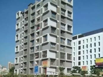 2403 sqft, 3 bhk Apartment in Sambhav Stavan Alteza Jodhpur Village, Ahmedabad at Rs. 1.2500 Cr