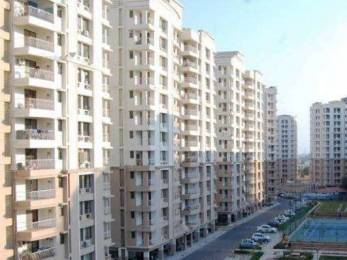 1230 sqft, 2 bhk Apartment in Manglam Rangoli Gardens Panchyawala, Jaipur at Rs. 52.0000 Lacs