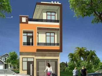 610 sqft, 3 bhk IndependentHouse in Builder Individual Shekhpur Road, Lucknow at Rs. 35.0000 Lacs