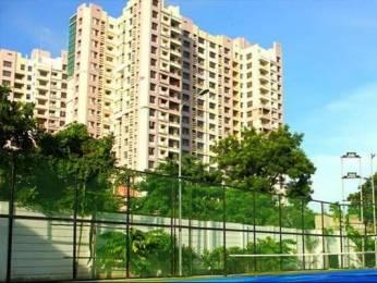 1671 sqft, 3 bhk Apartment in Ruchi Active Acres Tangra, Kolkata at Rs. 1.0862 Cr