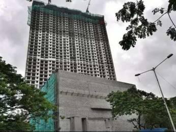 1224 sqft, 3 bhk Apartment in Transcon Tirumala Habitats Mulund West, Mumbai at Rs. 2.4000 Cr