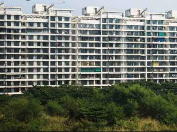 1260 sqft, 2 bhk Apartment in Konnark Shree Krishna Paradise Kharghar, Mumbai at Rs. 1.3500 Cr