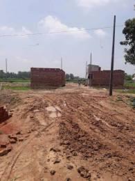 918 sqft, Plot in Builder Shankar city plot Bhabat, Zirakpur at Rs. 19.3800 Lacs