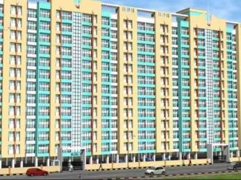 680 sqft, 1 bhk Apartment in Arihant City Bhiwandi, Mumbai at Rs. 32.0000 Lacs