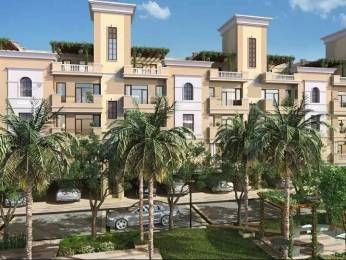 1350 sqft, 3 bhk BuilderFloor in Builder Arth Infra Chandigarh Airport Area, Mohali at Rs. 24.8700 Lacs