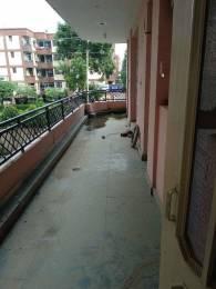 1850 sqft, 3 bhk Apartment in Builder Terveni ZirakpurPanchkulaKalka Highway, Zirakpur at Rs. 20000