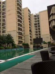 1673 sqft, 3 bhk Apartment in Builder Project Omaxe Residency 1, Lucknow at Rs. 16000