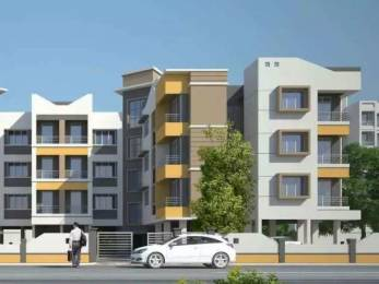 525 sqft, 1 bhk Apartment in Builder laxmi arcade Kudal, Sindhudurg at Rs. 14.5600 Lacs