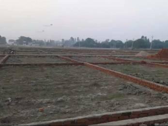 2450 sqft, Plot in Builder VINDHYA ANGAN BhawanipurSadho Madho Link Road, Mirzapur at Rs. 14.7000 Lacs