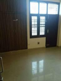 1550 sqft, 3 bhk Apartment in Builder HB Apartment ZirakpurPanchkulaKalka Highway, Zirakpur at Rs. 15000