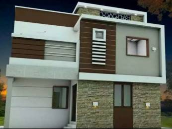 803 sqft, 2 bhk IndependentHouse in Builder ramana gardenz Umachikulam, Madurai at Rs. 38.9455 Lacs