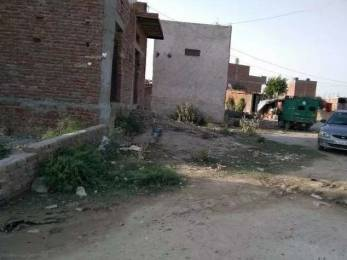 450 sqft, Plot in Builder nayak green city Sector 78, Noida at Rs. 5.5000 Lacs