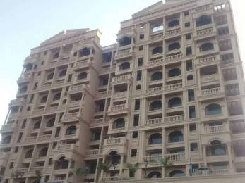 1085 sqft, 2 bhk Apartment in Builder Project Sector 2 Ulwe, Mumbai at Rs. 80.0000 Lacs