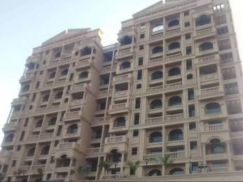 1130 sqft, 2 bhk Apartment in Builder Project Sector-8 Ulwe, Mumbai at Rs. 80.0000 Lacs
