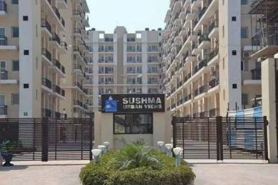 3600 sqft, 5 bhk Apartment in Builder Project Sector 20 Panchkula, Chandigarh at Rs. 2.2000 Cr