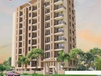 830 sqft, 2 bhk Apartment in Platinum Platinum Heights Gandhi Path West, Jaipur at Rs. 33.1800 Lacs