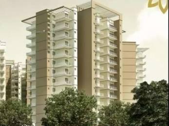 800 sqft, 2 bhk Apartment in Builder Ramsons Khshitij Delhi Gurgaon Expressway, Delhi at Rs. 25.0000 Lacs