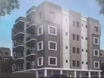 645 sqft, 2 bhk Apartment in Builder Dream Housing Complex Thakurpukur, Kolkata at Rs. 16.0000 Lacs