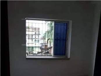800 sqft, 2 bhk Apartment in Builder Project Dum Dum, Kolkata at Rs. 8500