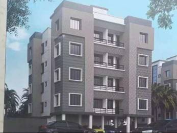 445 sqft, 1 bhk Apartment in Builder Dream Housing Complex Thakurpukur, Kolkata at Rs. 10.0000 Lacs