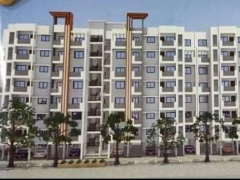 1462 sqft, 3 bhk Apartment in  Shiv Brighton Phase II New Khapri, Nagpur at Rs. 51.1700 Lacs