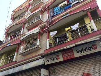 1100 sqft, 3 bhk Apartment in Builder no nam Howrah, Kolkata at Rs. 42.0000 Lacs