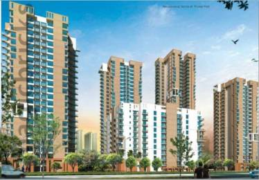 1950 sqft, 3 bhk Apartment in Pioneer Pioneer Park PH 1 Sector 61, Gurgaon at Rs. 1.6500 Cr