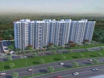 750 sqft, 2 bhk Apartment in Conscient Habitat Sector 99A, Gurgaon at Rs. 18.1000 Lacs