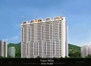 575 sqft, 1 bhk Apartment in Builder tiara hills Mira Road, Mumbai at Rs. 37.5000 Lacs