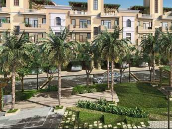 557 sqft, 1 bhk Apartment in Builder Project Aerocity Road, Mohali at Rs. 14.5000 Lacs
