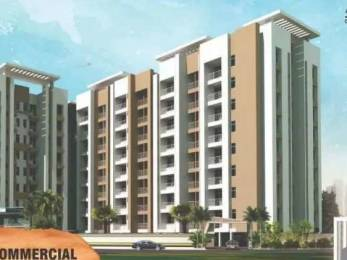 744 sqft, 3 bhk Apartment in Aftek AV Residency Matiyari, Lucknow at Rs. 17.0000 Lacs