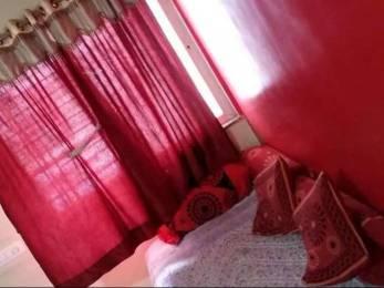 670 sqft, 1 bhk Apartment in Builder Aqsa Residency Telngi Pachha Peth, Solapur at Rs. 23.5000 Lacs