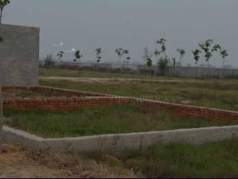 900 sqft, Plot in BKR Vatika Chirsi, Faridabad at Rs. 6.5000 Lacs