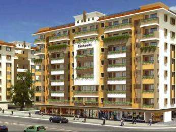 1264 sqft, 3 bhk Apartment in Gold Govind Wing In Golden Park I Manewada, Nagpur at Rs. 48.8628 Lacs