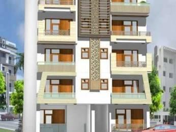900 sqft, 3 bhk Apartment in Builder Project devli export enclave, Delhi at Rs. 38.0000 Lacs
