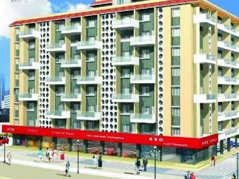 955 sqft, 2 bhk Apartment in Gold Govind Apartment Besa, Nagpur at Rs. 37.4328 Lacs
