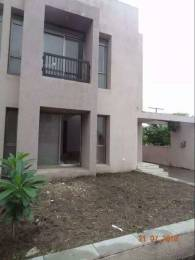 4200 sqft, 5 bhk Villa in Builder Ruchi Realty Lifescapes Bhopal Hoshangabad Road, Bhopal at Rs. 18000